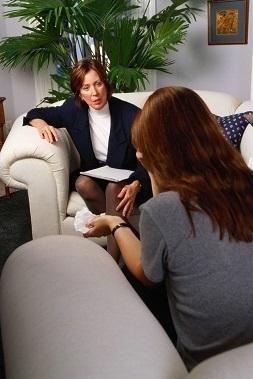 Индивидуальная консультация в ЦЕНТРЕ ПРАКТИЧЕСКОЙ ПСИХОЛОГИИ Пси -фактор